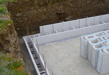 Cout piscine beton prix d 39 une piscine b ton tarif for Cout construction piscine beton
